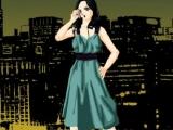 New York Dress Up 2