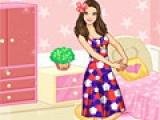 Spring Nightwears