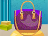 Be a Bag Designer