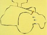Sketcher 3