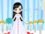 Wedding Dress Up 3