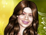 Miranda Cosgrove Makeover