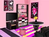 Emo Lounge