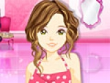 Игра Fashion Boutique Frenzy Dist