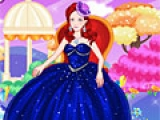 Игра Duchess of Wonderland