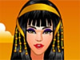 Cleopatra Dress-Up