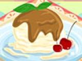 Dessert Master
