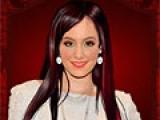 Ariana Grande Makeover