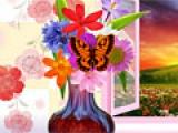 Flower Vase Decoration