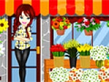 Jessies Flower Shop