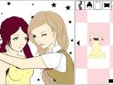 Manga Creator page.6