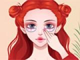 Sarahs Pro Makeup Studio