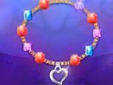 Sarahs Jewelry Design Challenge