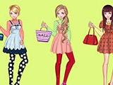 It Girl-Sweet Spring Dresses