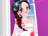 Makeover The Royal Castle Princess