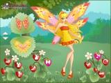 Fairy Stella