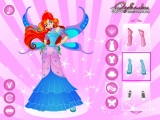 Игра Fairy Bloom