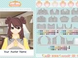 Rinmaru Anime avatar creator