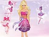 Barbie Fashion Fairy