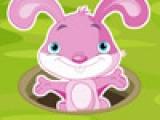 Slap The Bunny
