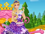 Barbie Princess 2