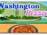 Washington Pizza