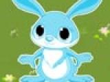 Игра Bunny Thumps