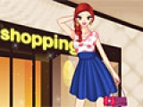 Игра Passion For Shopping