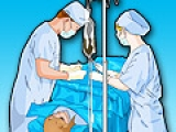 Operate Now Skin Surgery