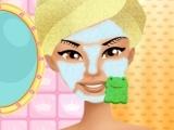 Amazing Princess Makeover