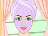 Rose Petal Makeover