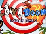 CowaBoom