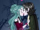 Игра Vampire Show