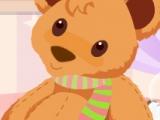 Teddy Textile