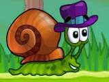 Snail Bob 5 – Улитка Боб 5