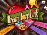 Dream Love Link