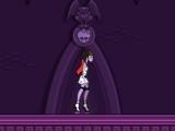 Monster High: Оперетта на роликах