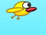 Crappy Bird: Почти Flappy