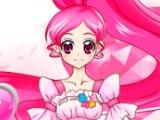 Игра Pretty Cure 3