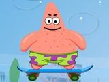 Скейтер Патрик