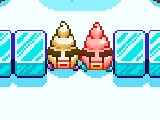 Плохое Мороженное 2