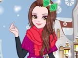 Мой Зимний Стиль