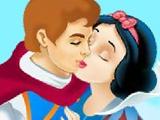 Игра Любовная История Белоснежки