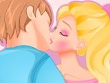 Барби и Кен: второй шанс