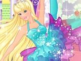 Школа балета диснеевских принцесс