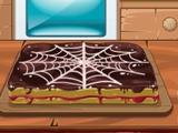 Рецепт ужасного пирога