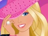 Модный бутик Барби