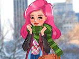 Советы и хитрости для зимней одежды