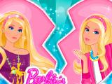 Барби: катастрофа на Дне святого Валентина