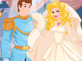 Сейчас и тогда: Свадьба Золушки